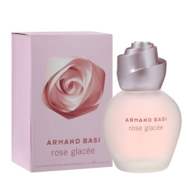 Armand Basi Rose Glacee